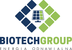 logo biotechgroup v10